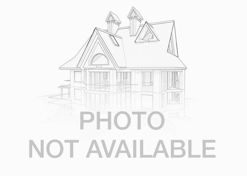 1944 VAN GEISEN, Indianfields Township, MI 48723 - Indianfieldsindianfields township