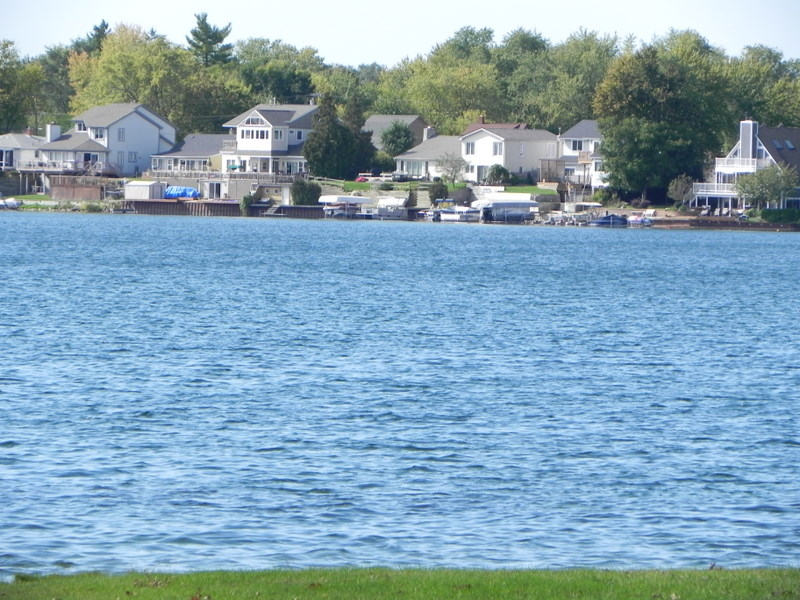 Bass Lake Mi Homes For Sale